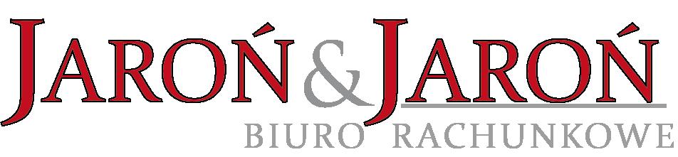 Biuro Rachunkowe Jaroń & Jaroń